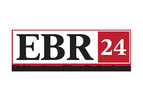 EBR24