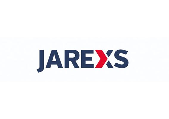 jarexs