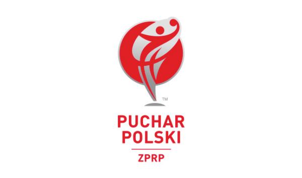 Puchar Polski 2021/22.