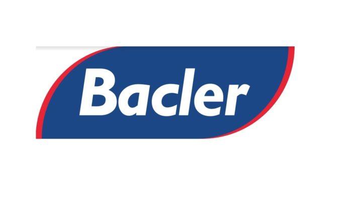 Baclerslider