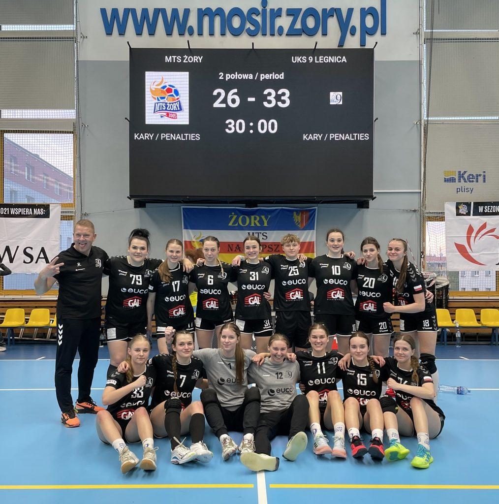 PODSUMOWANIE SEZONU 2020/21 – drużyny seniorskie