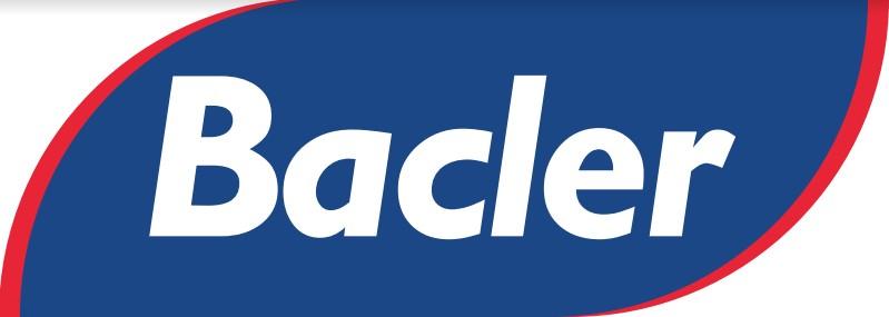 Bacler