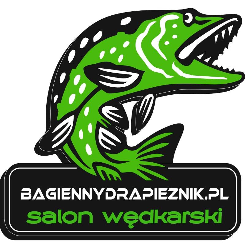BagDra