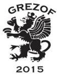 grezof